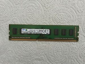 RAM-SAMSUNG-4GB-1RX8-PC3-12800U