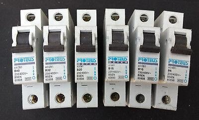 Safetex abriebfester Schäkel hochfest vergütet Schraubbolzen schwarz 4750 kg