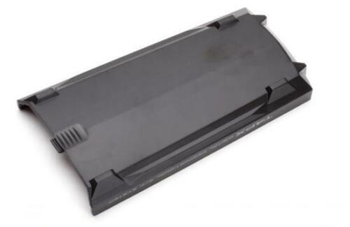 Futaba T4PX-Couvercle de la batterie Y-1M10E71701