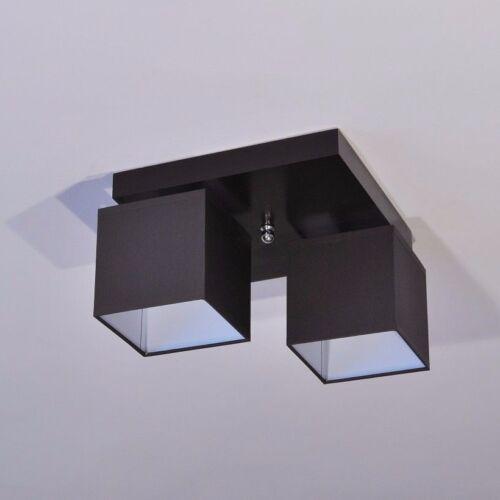 Deckenlampe Deckenleuchte LLS222D Leuchte Lampe Wohnzimmer Küche Beleuchtung