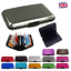 New-RFID-Block-Aluminium-Holder-Security-Wallet-Bank-Card-Credit-Card-Hard-Case thumbnail 1