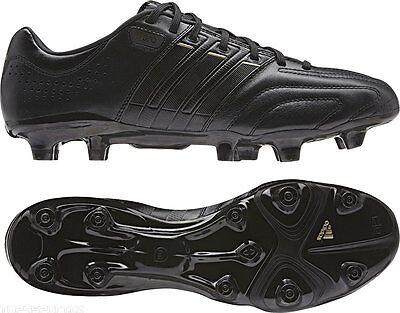 FW17 adidas Adipure 11 Pro TRX Fg Boots Boot Football Shoes G97118 ...