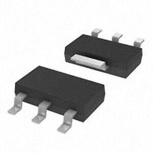 2-pcs-ACS108-6SN-ACS108-ST-Triac-0-8A-600V-SOT223-Sensitive-Gate-NEW-BP