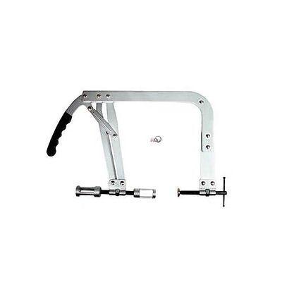 Ventilfederspanner Ventilfeder Federspanner Werkzeug Spannapparat SW 35-200 mm