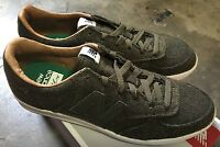Balance Crt300eb Olive Green Size 8.5 With Box