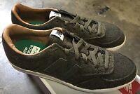 Balance Crt300eb Olive Green Size 8.5 With Box