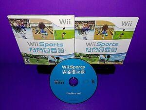 Wii-Sports-Nintendo-Wii-2006-B539