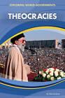 Theocracies by Sam Lucerne (Hardback, 2011)