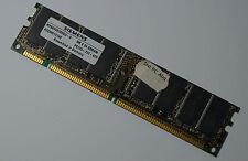 Siemens HYS64V8200GU-8 SDRAM PC100 64MB (M5)