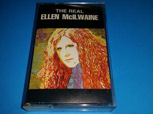 The-Real-ELLEN-McILWAINE-cassette-1988-ELLEN-McILWAINE-MUSIC-Canada-EMM-003