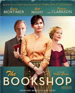 The-Bookshop-DVD