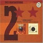 Seatsniffers - Reissued 2 (Jubilee, 2005)