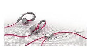 Philips-ActionFit-Deportes-SHQ2200PK-Auriculares-Sobre-las-Orejas-de-montaje-sudor