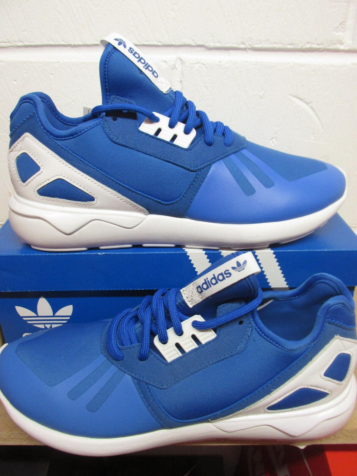 Adidas Originales AF5808 Tubular Corredor Tejido Para hombre AF5808 Originales Running Zapatillas Sneakers a30b02