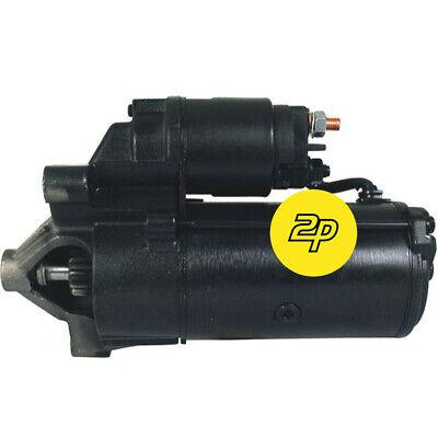 Casco 6015108.0 Motorino dAvviamento
