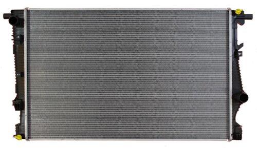 Radiator APDI 8013400