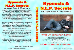 NLP-HYPNOTHERAPY-amp-LIFE-COACHING-HYPNOSIS-PROFESSIONAL-DIPLOMA-COURSE