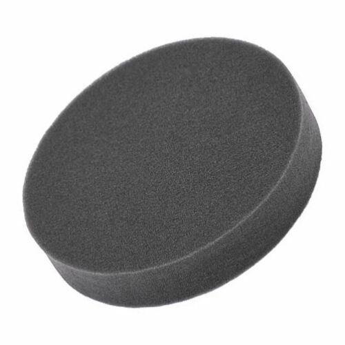 Electrolux AIR EXCEL Vacuum Cleaner Round Sponge Filter GENUINE