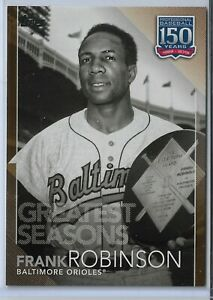 2019-Topps-Series-2-Greatest-Seasons-Gold-Parallel-Frank-Robinson-GS-7-21-50