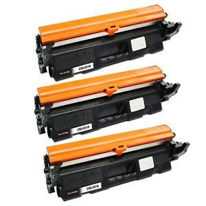 3PK-CRG051H-for-Canon-051H-Toner-Cartridge-LBP162dw-MF264dw-MF267dw-4-000-page