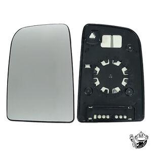 Audi-Noir-Brillant-Avant-et-Arriere-Badge-Embleme-Quattro-S-Line-A3-S3-RS3-A4-A5-A6