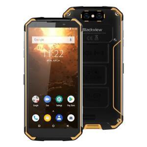 Blackview-BV9500-Plus-4GB-RAM-64GB-ROM-Rugged-Smartphone-5-7-034-10000mAh-DUAL-SIM
