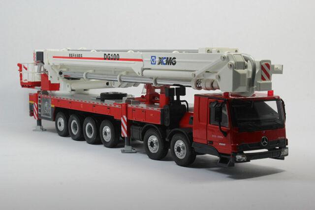 1 x Lego Kipper Trommel gelb 4x4x5 Beton Zement Mischer Zylinder Kran 6600 30398