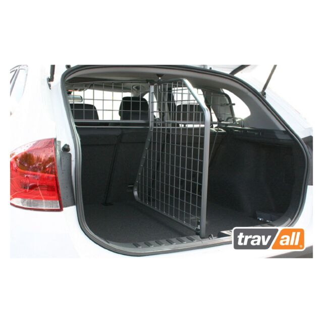 a7698ed0b08 Genuine Travall Dog Guard Divider BMW X1 (2009-2015) TDG1250D for ...