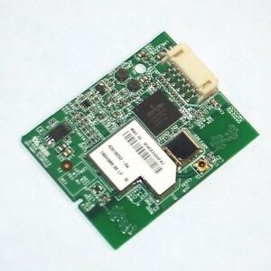 N10158 WIRELESS DRIVER