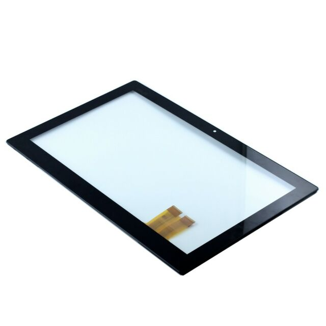 """For Asus Transformer AiO P1801-B089K P1801 Touch Screen Digitizer Frame 18.4/"""" TW"""