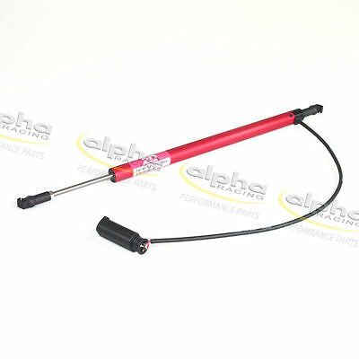 alpha Racing Front Suspension Kit for BMW HP4 - Plug & Play