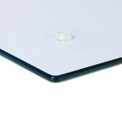 Glas-Herdabdeckplatte Ceranfeldabdeckung 2x40x52 Zweiteilig Thailändisches Essen