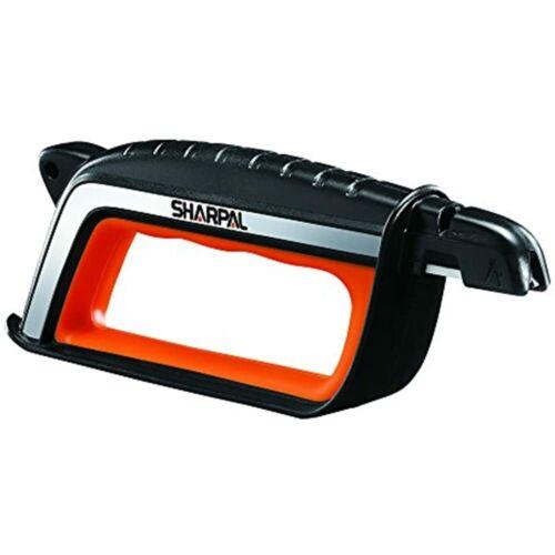 Axe 103N All-in-1 Knife Pruner Shear Scissors /& Lawn Mower Blade Machete