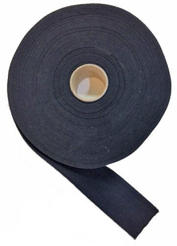 Twill di cotone Spina Di Pesce Webbing Tape bordatura materiale Tappeto bordatura Trim Bags
