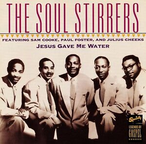 The-SOUL-STIRRERS-Featuring-SAM-COOKE-Paul-Foster-and-Julius-Cheeks