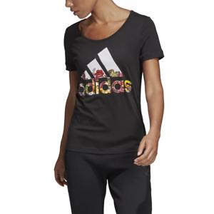 t shirt adidas donna lunga
