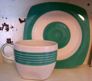 Image Is Loading Hues N Brews Coffee Cup Amp Saucer By