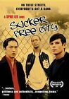 Sucker City 0758445115826 With Anthony Mackie DVD Region 1