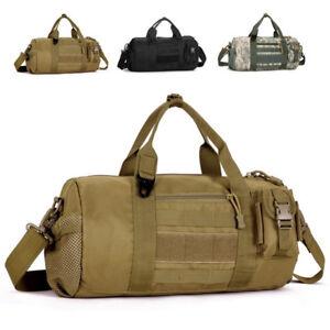 b273a960f La foto se está cargando  Elvis-Presley-HK-hombres-hombro-llevar-bolso-Deportes-
