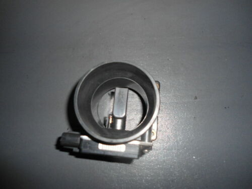 1999,2000,2001,2002,2003,2004 ESCAPE,ESCORT,RANGER,TRIBUTE AIR FLOW METER