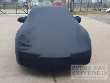 Turbo fixed rear spoiler 2000-2005 Car Cover DustPRO fits Porsche 996 911
