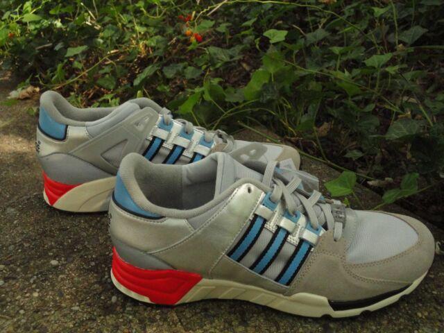 san francisco c9772 c02de Packer Shoes EQT Micropacer Equipment Running Support running shoes sneaker