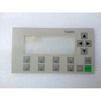 for HMI Membrane Keypad Film for SIEMENS OP3 6AV3503-1DB10 OP3 Operate Panel#848