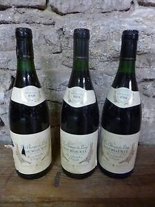 BOURGUEIL-Les-champs-de-Louy-1993