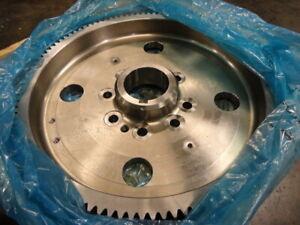 Caterpillar-488-4049-Bull-Gear-Kit-H-amp-S-WS223-WS255-Well-Stimulation-Pump-New