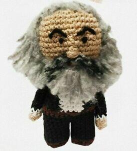 Crochet Matryoshka Doll , CROCHET doll PATTERN ,crochet amigurumi ... | 300x274