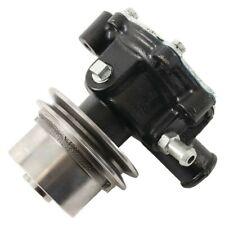 Water Pump Fordnew Holland Sba145016510 Atlantic Quality Parts 1106 6227