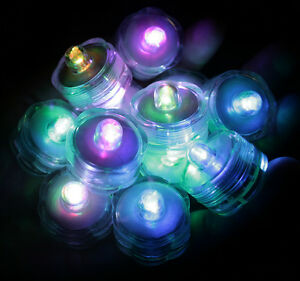 Multi-Color-Changing-LED-superbright-tealights-12-Candles-Battery-operated
