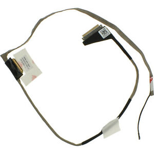 Screen-Cable-for-Acer-E1-572P-Aspire-15-6-inch-LCD-LED-Display-Flex-Video-Ribbon