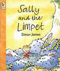 Sally And The Limpet by Simon James (Paperback, 2002)